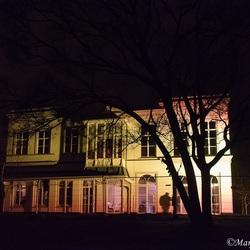 Le villa
