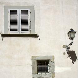 Italië 10