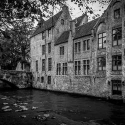 Brugge BW