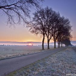 Op de vroege paasmorgen (2)