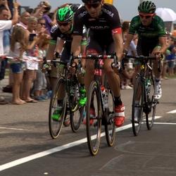 Tour de France 5