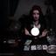 Waarzegster - Fortune teller - Halloween fotoshoot