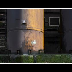 Charleroi  Le Pays Noir