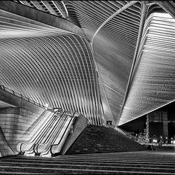 Artistieke architectuur 13
