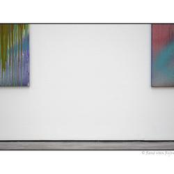 De Pont --abstract 04--