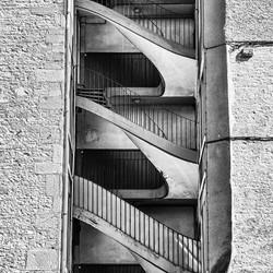 move_up_architecture