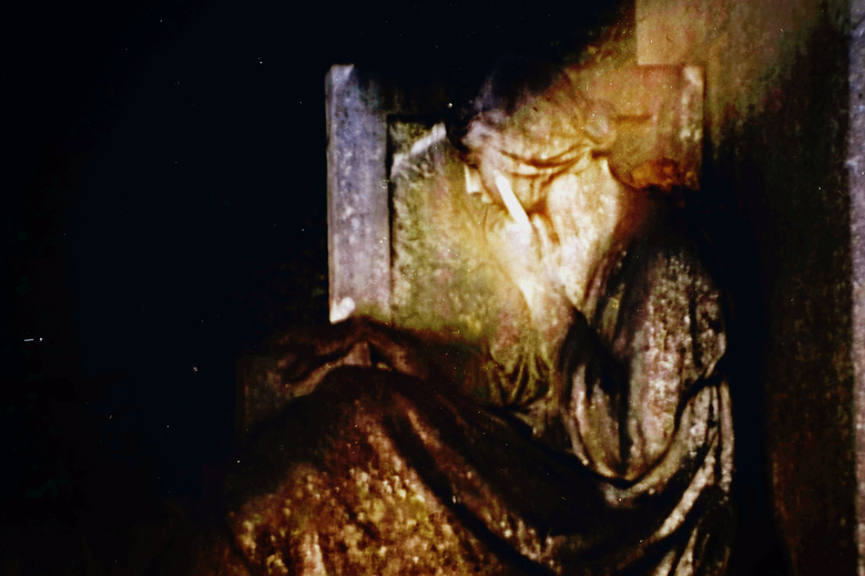 Visions of Johanna - Visions of Johanna<br /> <br /> The harmonicas play the skeleton keys and the rain<br /> And these visions of Johanna are now