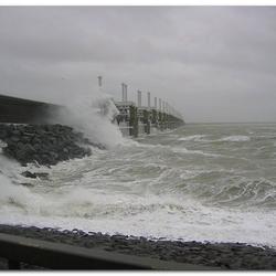 Storm aug 2007