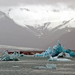 IJsland 29