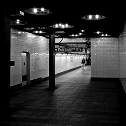 Metrogang NY