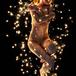 Catch lights