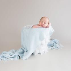 newbornshoot-37