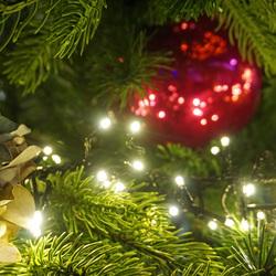 allemaal een fijne kerst