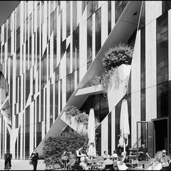 German architecture 25