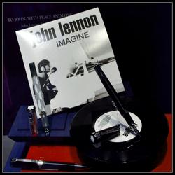 John Lennon - Tribute