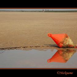 Belgische kust 2