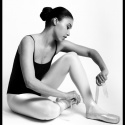 Dans/ballet/ballroom/latin/salsa etc.