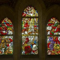 Sint Bavo Basiliek 21