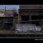 Uit de Reeks: Charleroi Le Pays Noir