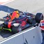 Red_Bull_wintertest