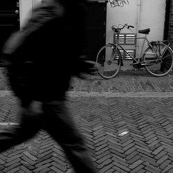 Haarlem NS
