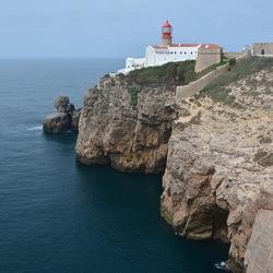 Portugal Cabo de São Vicente 3