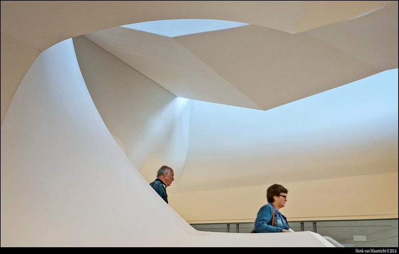 Drents-museum-08 - een keer met personen.