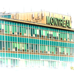 Montreal 2