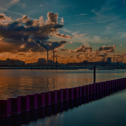 wolkenbrij.jpg