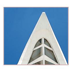 Calatrava 2
