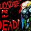bericht van overlijden