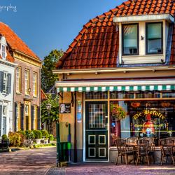 Oud Harderwijk