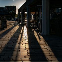 Rotterdam 28