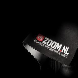 Zoom.nl Bedankt!