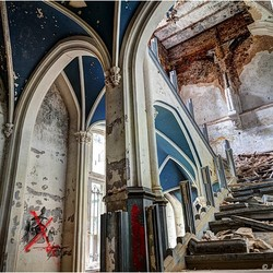 chateau-de-miranda-6148_49_50_fused.jpg