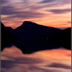 Nordic reflections