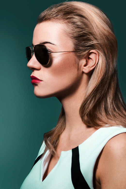 Maxime - Model: maxime<br /> Photography: Heinhuis Media