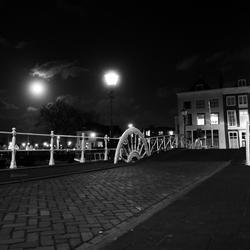 Middelburg - Volle Maan