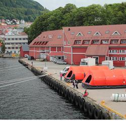Bergen 14