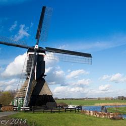 Moois van Holland...