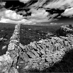 Ierland, the Burren