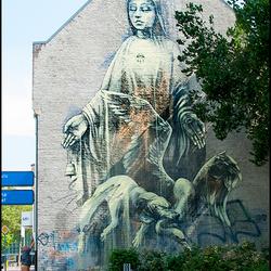 Murals Heerlen 12