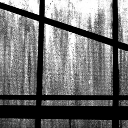 ritme zwart wit 3