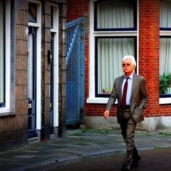 Flikken Groningen