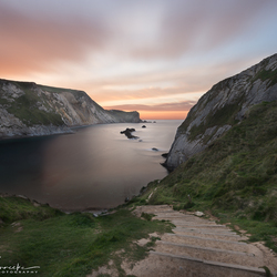 Dorset (UK)
