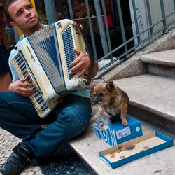 Streetlife Lisboa
