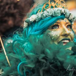 karnaval Maastricht -18 (59 van 108)