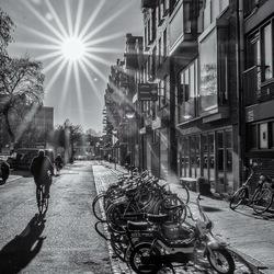 Sunny Groningen