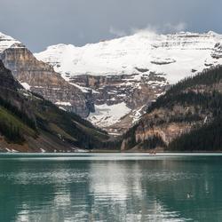 bergen en meren 1