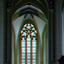 St.Walburgiskerk ZUTPHEN 3D